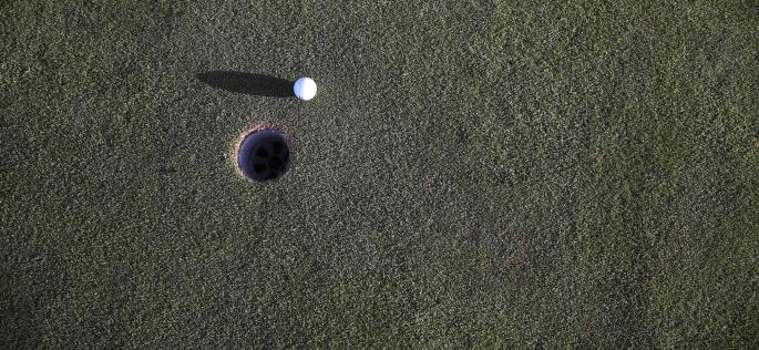 golf-hole.jpg