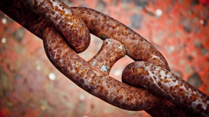 chain-566778_1920