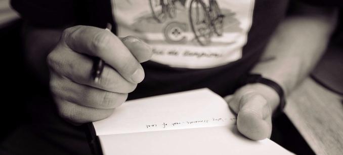 writing-1209700_1280