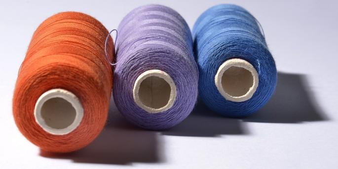 yarn-560980_1920.jpg